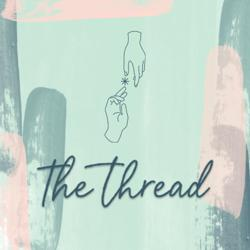 THE THREAD Clubhouse