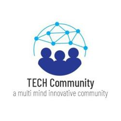 Tech Community | മലയാളം Clubhouse