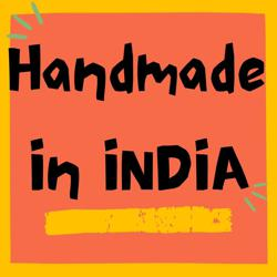 Hand Made In India Clubhouse