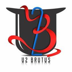 U2Brutus Clubhouse