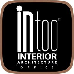 INTOO Clubhouse