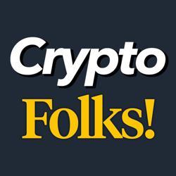 Crypto Folks! Clubhouse