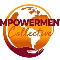 Empowerment Collective Clubhouse