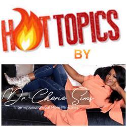 Hottt!!!! topics Clubhouse