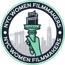 NYC Women Filmmakers Clubhouse