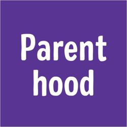 Parenthood Club Clubhouse