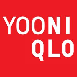 YOONIQLO Clubhouse