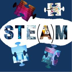 STEM & STEAM Education Clubhouse
