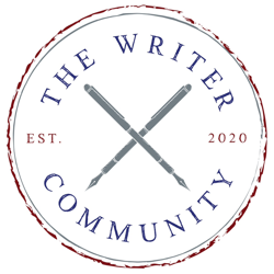The Writer Community Clubhouse