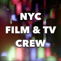 NYC Film and TV Crew Clubhouse