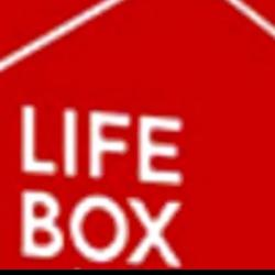 Life Box Clubhouse