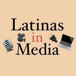Latinas in Media  Clubhouse