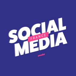 Social Media France Clubhouse