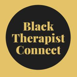 Black Therapist Connect Clubhouse