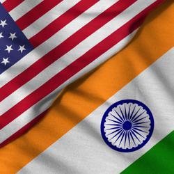 India US Venture Ecosystem Clubhouse