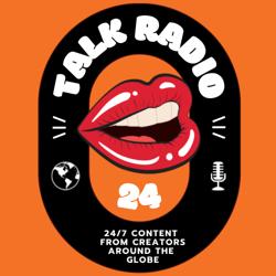 Talk Radio 24 Clubhouse