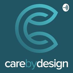 Care by Design Clubhouse