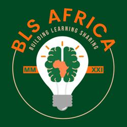 #BLSAfrica  Clubhouse