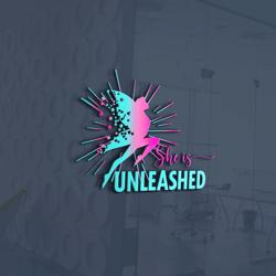 She Is Unleashed Clubhouse