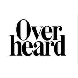 Overheard Clubhouse