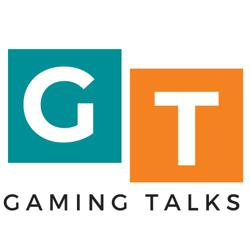 GAMING TALKS  Clubhouse