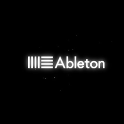 Ableton Squad  Clubhouse