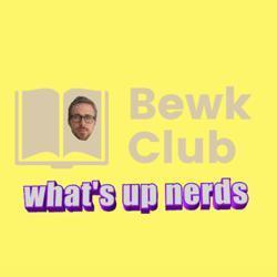 Bewk Club Clubhouse