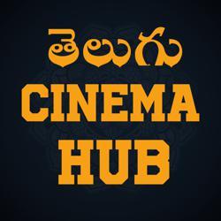 TELUGU CINEMA HUB Clubhouse