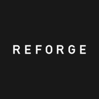 Reforge Members Clubhouse
