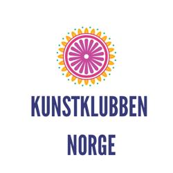 KUNSTKLUBBEN - NORGE Clubhouse