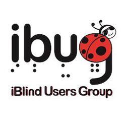 iBUG Today, Inc. Clubhouse
