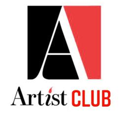 Artist  Clubhouse