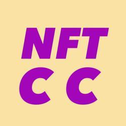 NFT Critique Club Clubhouse