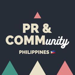 PR & COMMunity PH Clubhouse