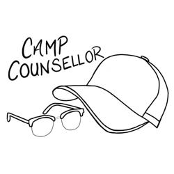 Camp Counsellor Clubhouse