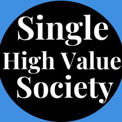 Single High Value Society Clubhouse