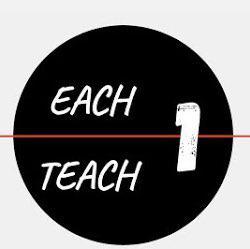 Each 1 Teach 1 Clubhouse