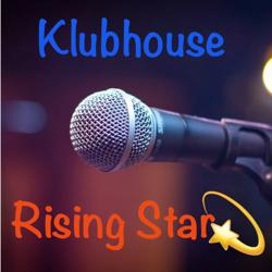 Klubhouse Rising Star Clubhouse