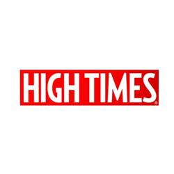 High Times Clubhouse