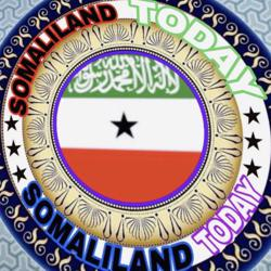 Somaliland today Clubhouse