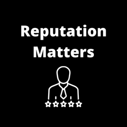 Online Reputation Matters Clubhouse