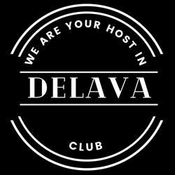 Delava    دل آوا Clubhouse