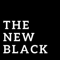 The New Black Clubhouse