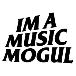 Music Moguls Clubhouse