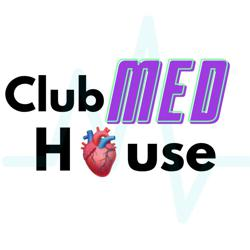 Club MedHouse  Clubhouse