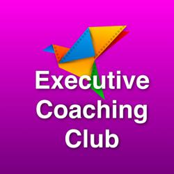 Executive Coaching Club Clubhouse