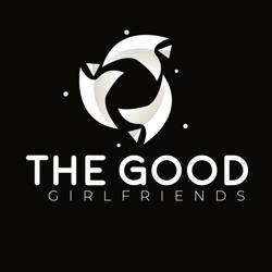 The Good Girlfriends Clubhouse