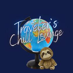 Traveler's Chill Lounge  Clubhouse