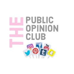 The Public Opinion  Clubhouse