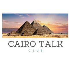 Cairo Talk Clubhouse